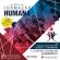 Curso de Formação Humana 2019