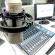 Programa de rádio das Redes Celulares